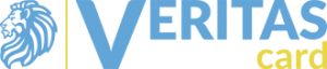 logo_card_veritas