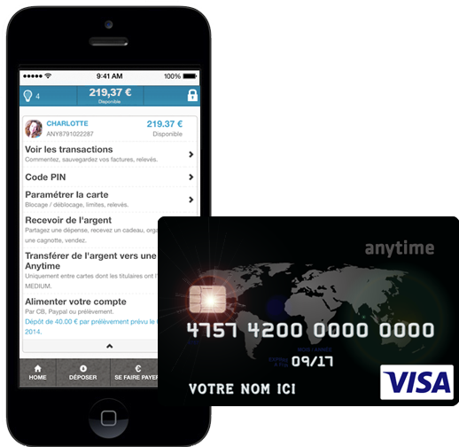 compte-anytime_app_mobile