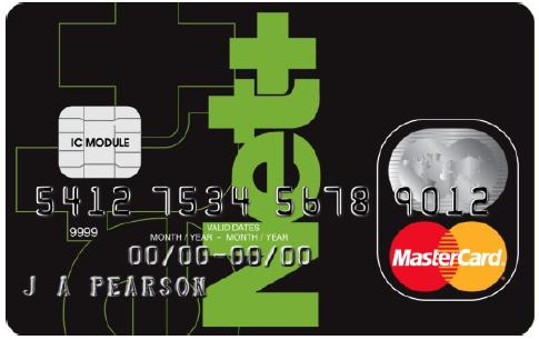 Carte Bancaire Neteller.Cartes Prepayees Compte Sans Banque