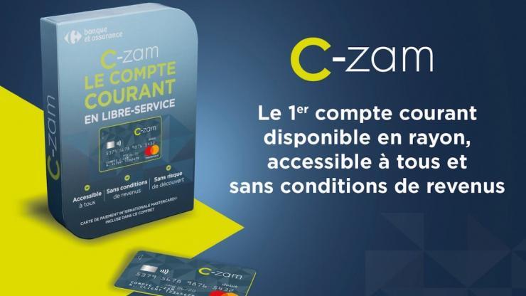 c-zam-carrefour