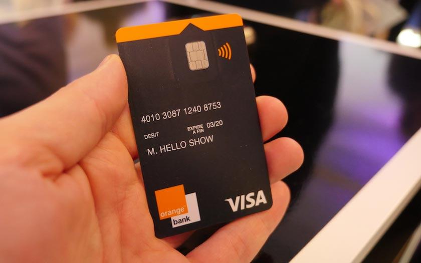orange-bank-carte-bancaire