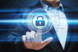 confidentialite-securite-Test complet de la carte prépayée Veritas MasterCard