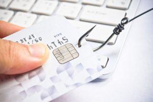Fraude à la carte bancaire remboursement en 24H ?