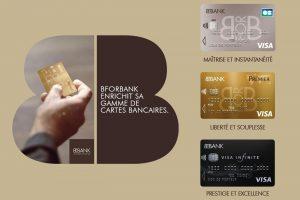 carte-bancaire-bforbank-1