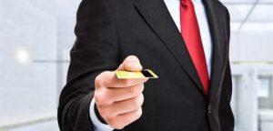 Quelle est la meilleure banque pour les professionnels