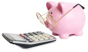 Que Choisir pointe du doigt l'opacité des frais bancaires