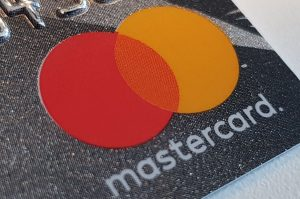 Amazon ce qui va changer si votre carte bancaire est une Mastercard