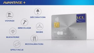 Cartes Cashback les cartes bancaires qui vous rendent de l'argent-2