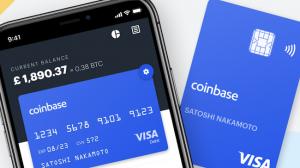 Comment acheter du Bitcoin avec une carte prépayée
