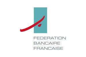 Manque de lisibilité des tarifs bancaires-FBF