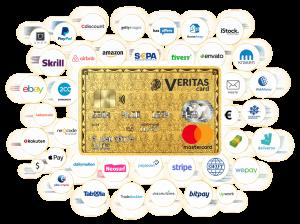 Pourquoi les frais bancaires augmentent-ils Veritas carte avis